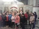 Школска слава Свети Сава_10
