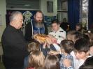 Школска слава Свети Сава_16