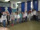 Школска слава Свети Сава_18