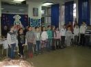 Школска слава Свети Сава_19