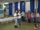 Школска слава Свети Сава_21