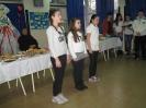 Школска слава Свети Сава_24