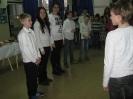 Школска слава Свети Сава_25
