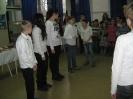 Школска слава Свети Сава_26