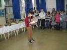 Школска слава Свети Сава_27