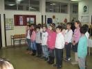 Школска слава Свети Сава_28