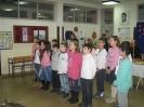 Школска слава Свети Сава_29