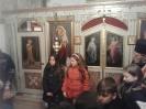 Школска слава Свети Сава_2