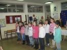 Школска слава Свети Сава_30