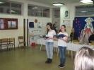 Школска слава Свети Сава_31