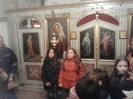 Школска слава Свети Сава_3