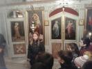 Школска слава Свети Сава_4