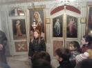 Школска слава Свети Сава_5