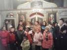 Школска слава Свети Сава_7