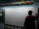 Угледни час из математике